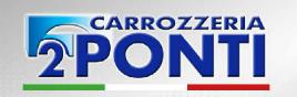 Carrozzeria 2 Ponti