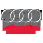 Audi-carrozzeria-ferrara