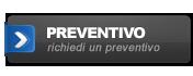 preventivo gratuito online per riparazione sostituzione vetro auto